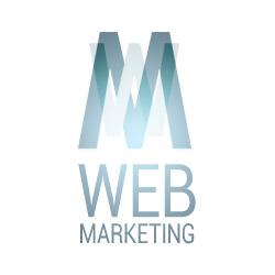 web marketing aldo ciana