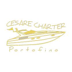 cesare charter logo
